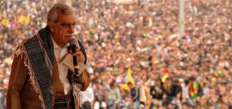 Tarihi 2011 Newroz'undan manzaralar galerisi resim 71