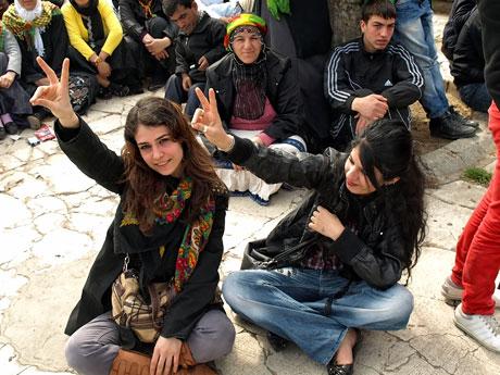 Sivil İtaatsizlik Taksim Meydanı'nda galerisi resim 11