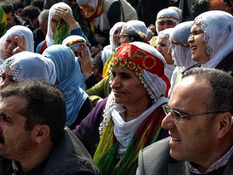 Sivil İtaatsizlik Taksim Meydanı'nda galerisi resim 17
