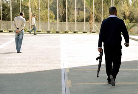 Erdoğan'a Hewler ve Irak'ta yoğun ilgi... galerisi resim 27