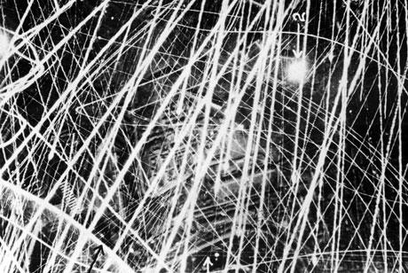 II. Dünya Savaşı'ndan görülmemiş kareler galerisi resim 34