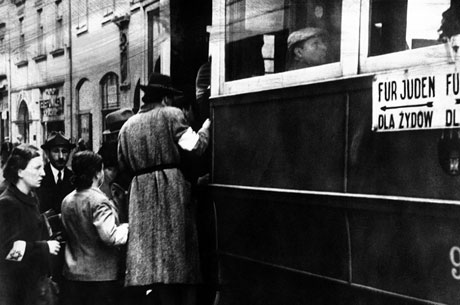 II. Dünya Savaşı'ndan görülmemiş kareler galerisi resim 43
