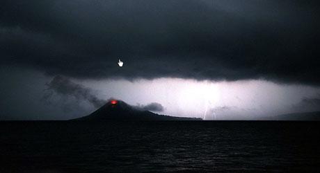 Doğa'dan mucizevi görüntüler! galerisi resim 90