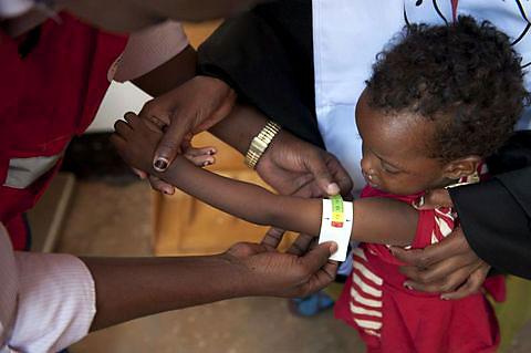 Somali: İnsanlığın kaybettiği yer... galerisi resim 16