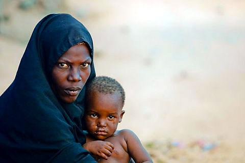 Somali: İnsanlığın kaybettiği yer... galerisi resim 17