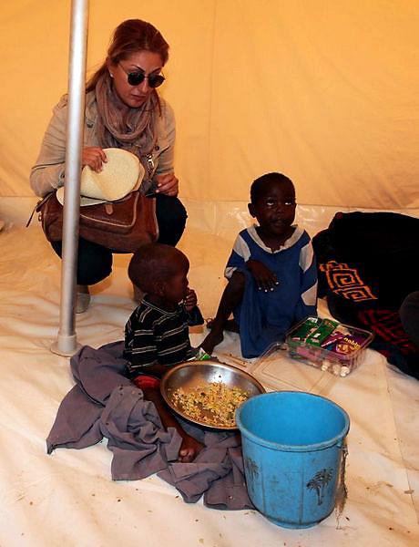 Somali: İnsanlığın kaybettiği yer... galerisi resim 32