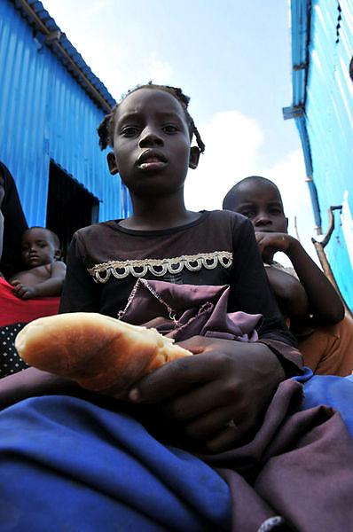 Somali: İnsanlığın kaybettiği yer... galerisi resim 42