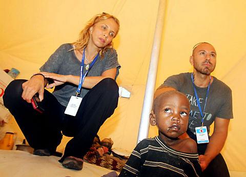 Somali: İnsanlığın kaybettiği yer... galerisi resim 45