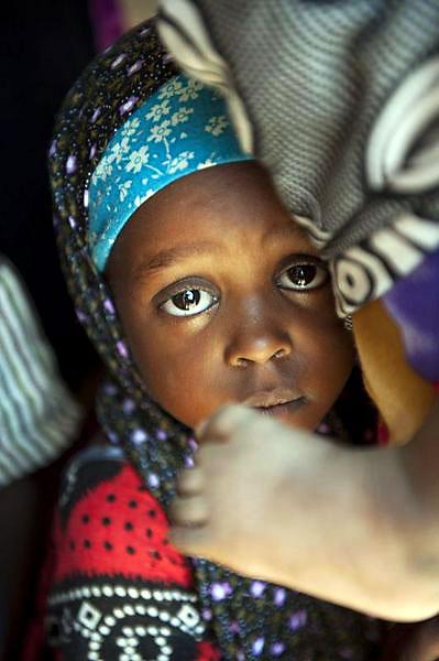 Somali: İnsanlığın kaybettiği yer... galerisi resim 59