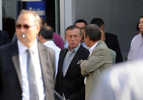 Anne Erdoğan'a son veda... galerisi resim 68