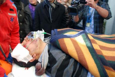 Newroz coşkusu yasak dinlemedi! galerisi resim 58