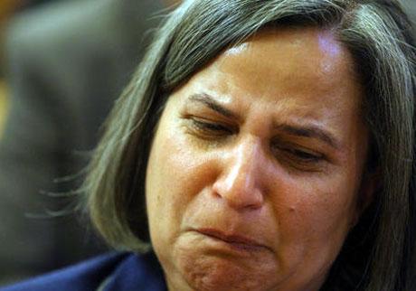BDP Grubu'nda gözyaşları sel oldu galerisi resim 19