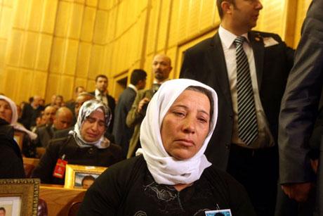 BDP Grubu'nda gözyaşları sel oldu galerisi resim 34