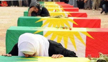 730 Enfal kurbanın kemikleri Kürdistan'da galerisi resim 39