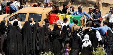 730 Enfal kurbanın kemikleri Kürdistan'da galerisi resim 54