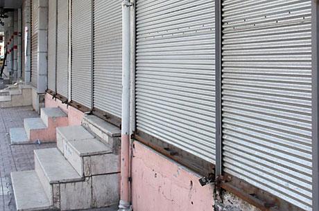 Diyarbakır savaş alanına döndü galerisi resim 15
