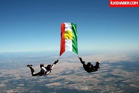 Kürtler Kobani'de yönetime el koydu galerisi resim 30