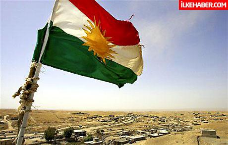 Kürtler Kobani'de yönetime el koydu galerisi resim 37