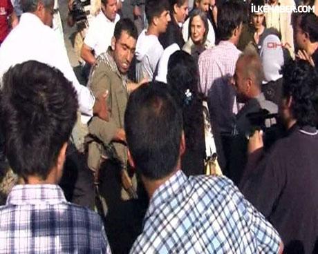 Milletvekillerine PKK sürprizi galerisi resim 10
