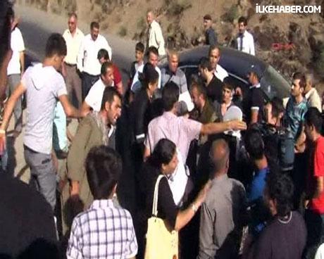 Milletvekillerine PKK sürprizi galerisi resim 12