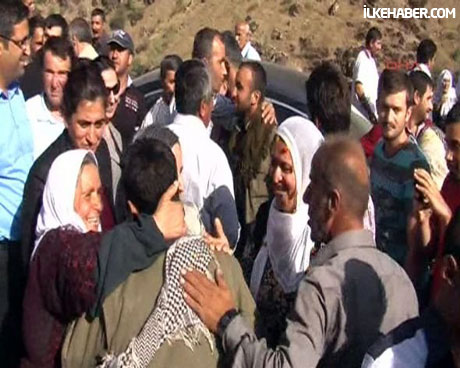 Milletvekillerine PKK sürprizi galerisi resim 15