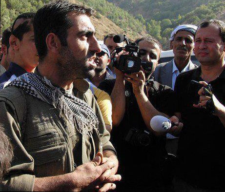 Milletvekillerine PKK sürprizi galerisi resim 19