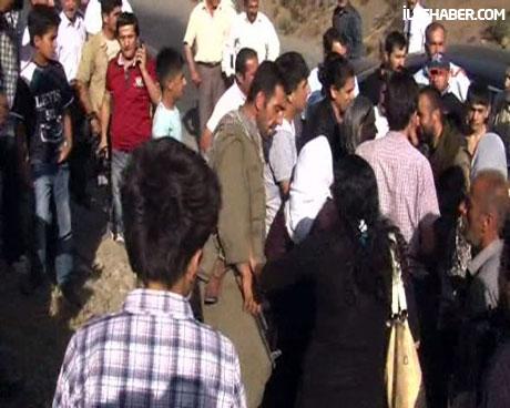 Milletvekillerine PKK sürprizi galerisi resim 2