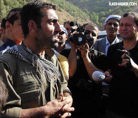 Milletvekillerine PKK sürprizi galerisi resim 22
