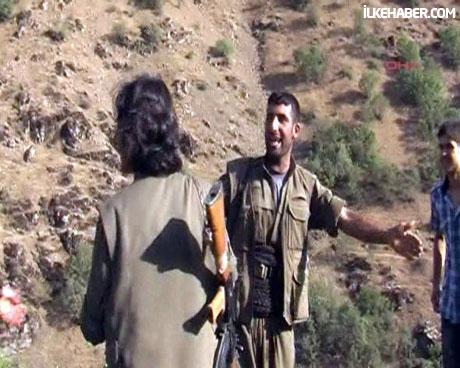 Milletvekillerine PKK sürprizi galerisi resim 26