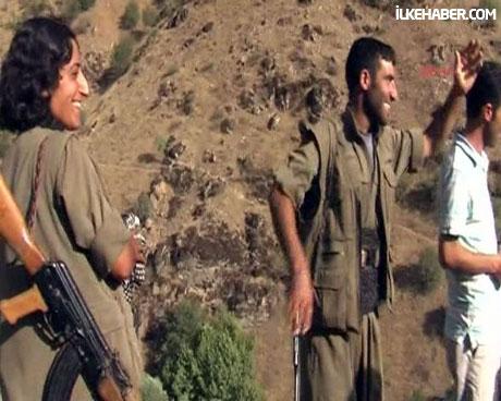 Milletvekillerine PKK sürprizi galerisi resim 27