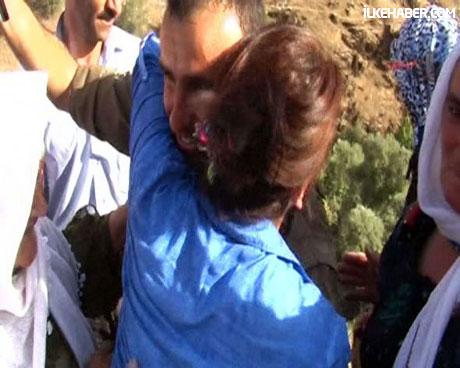 Milletvekillerine PKK sürprizi galerisi resim 28