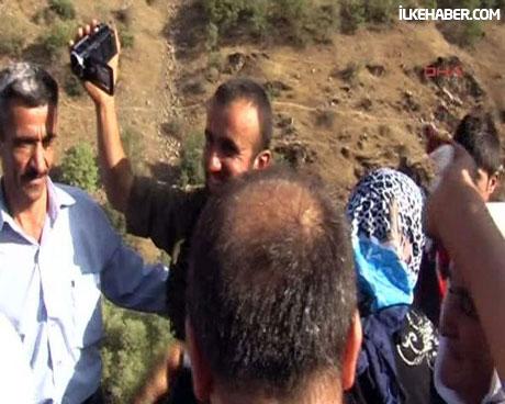 Milletvekillerine PKK sürprizi galerisi resim 29