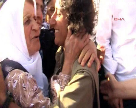 Milletvekillerine PKK sürprizi galerisi resim 31