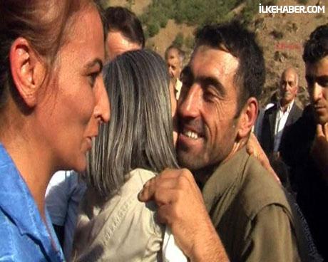 Milletvekillerine PKK sürprizi galerisi resim 37
