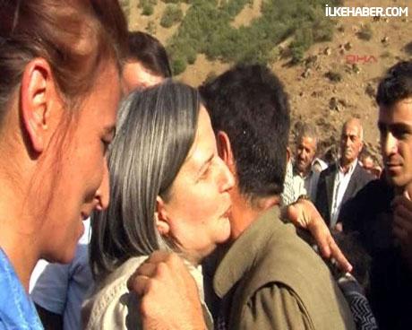 Milletvekillerine PKK sürprizi galerisi resim 39
