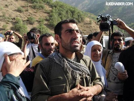 Milletvekillerine PKK sürprizi galerisi resim 4