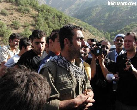 Milletvekillerine PKK sürprizi galerisi resim 42