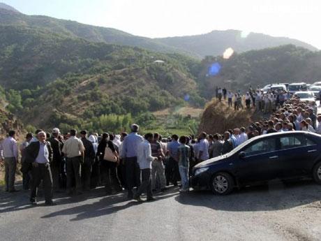 Milletvekillerine PKK sürprizi galerisi resim 6