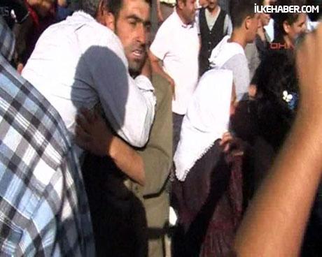 Milletvekillerine PKK sürprizi galerisi resim 8