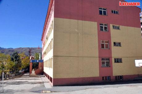Diyarbakır'da hayat durdu galerisi resim 15