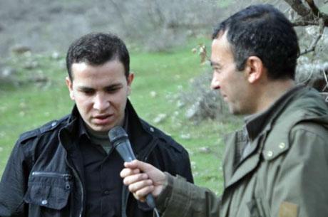 PKK, kamu görevlisi ve askerleri serbest bıraktı galerisi resim 12