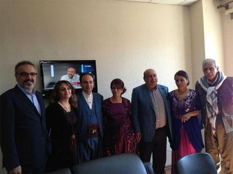 Tarihi 2013 Newroz'undan kareler galerisi resim 59