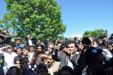 PKK çekilme tarihini açıkladı galerisi resim 20