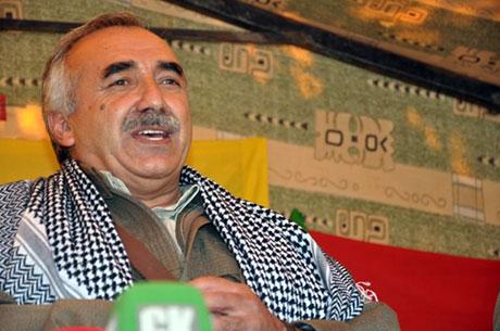 PKK çekilme tarihini açıkladı galerisi resim 30