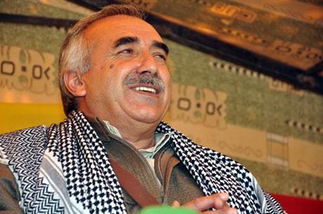 PKK çekilme tarihini açıkladı galerisi resim 34