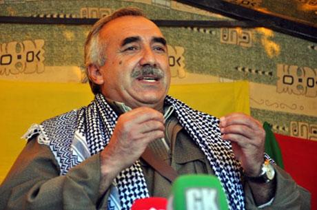 PKK çekilme tarihini açıkladı galerisi resim 36