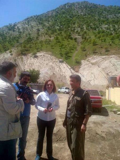 PKK çekilme tarihini açıkladı galerisi resim 8