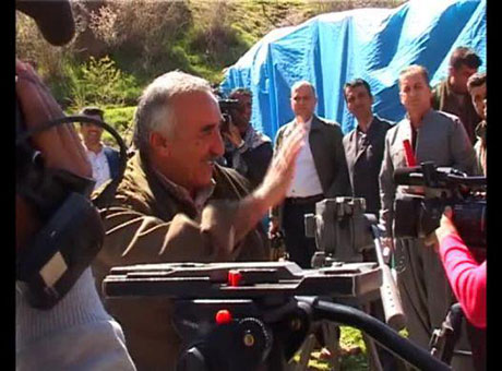 PKK çekilme tarihini açıkladı galerisi resim 9