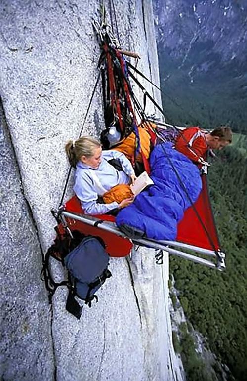 Baş döndüren yükseklik fotoğrafları galerisi resim 27
