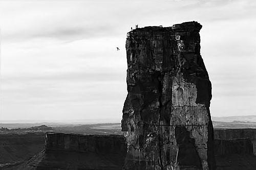 Baş döndüren yükseklik fotoğrafları galerisi resim 6